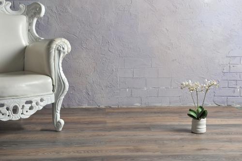 Виниловый ламинат Fine Floor Дуб Борда FF-1333