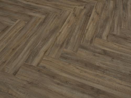 Виниловый ламинат Fine Floor Дуб Сарта FF-1813