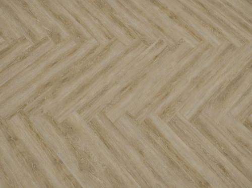 Виниловый ламинат Fine Floor Дуб Атланта FF-1803