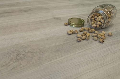 Виниловый ламинат Fine Floor Дуб Верона  FF-1574
