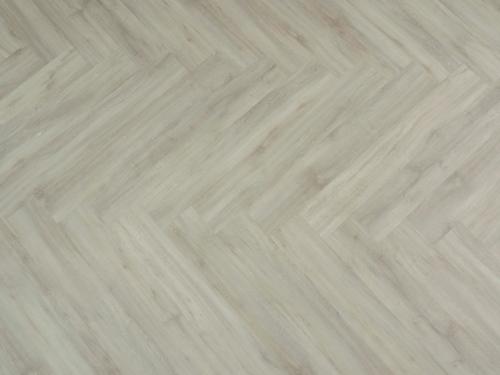 Виниловый ламинат Fine Floor Дуб Марина Бэй FF-1801