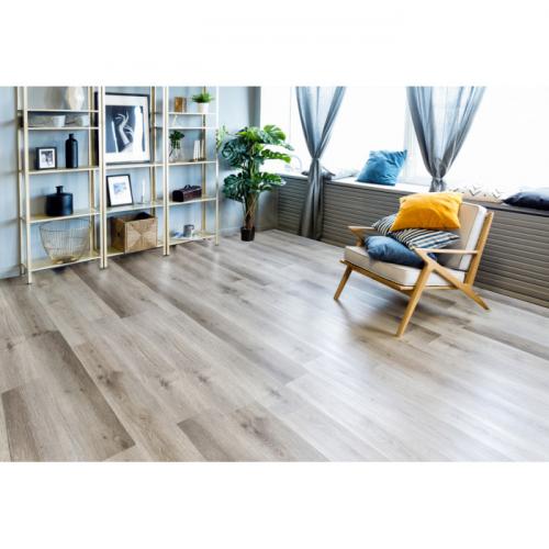 Виниловый ламинат Alpine Floor Клен Насыщенный ЕСО 3-20