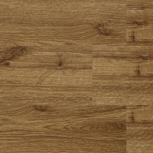 Виниловый ламинат Alpine Floor Дуб классический ЕСО 162-7