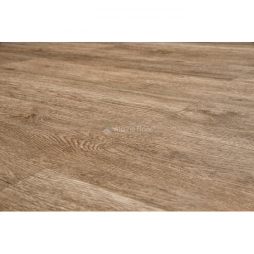 Виниловый ламинат Alpine Floor Гранд Секвойя МИНДАЛЬ ECO 11-6