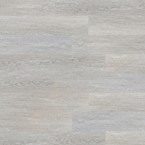 Виниловый ламинат Art Tile Дуб Бесса ATF 253