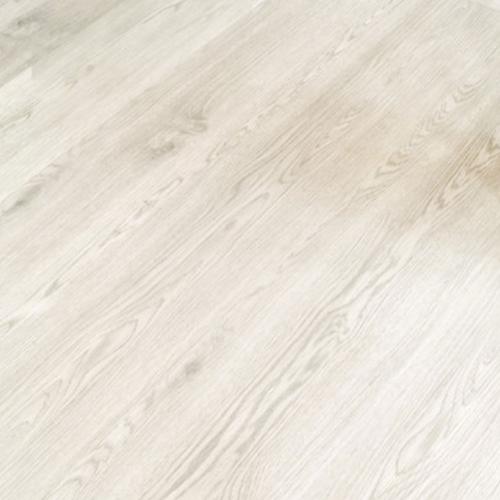 Виниловый ламинат Alpine Floor ДУБ СВЕТЛЫЙ ЕСО 3-2