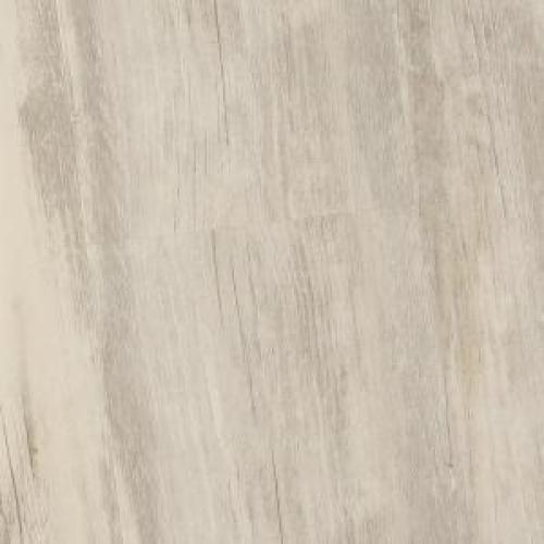 Виниловый ламинат Alpine Floor Акация CLICK ЕСО 107-8
