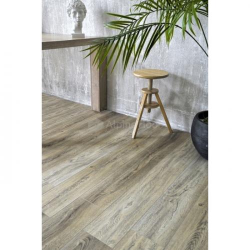 Виниловый ламинат Alpine Floor Редвуд ECO 9-11
