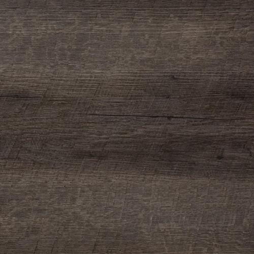 Виниловый ламинат Alpine Floor Дуб Рустикальный ECO 3-8