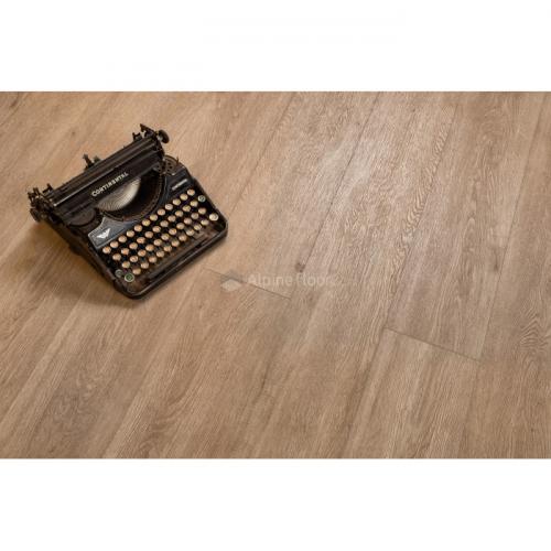 Виниловый ламинат Alpine Floor Карите ECO 11-9