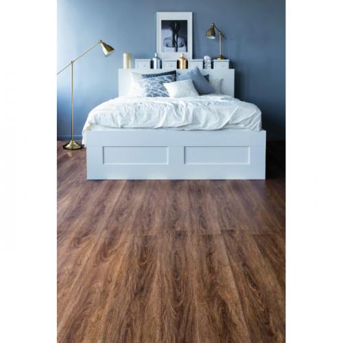 Виниловый ламинат Alpine Floor Сосновый Бор ЕСО 3-22