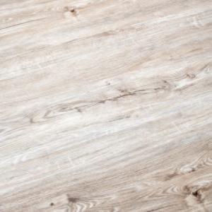 Виниловый ламинат Alpine Floor Секвойя Классик ЕСО 6-10