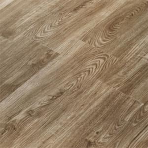 Виниловый ламинат Alpine Floor Секвойя Темная ЕСО 6-12