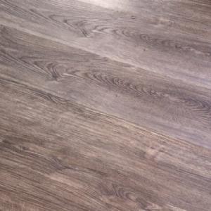 Виниловый ламинат Alpine Floor Секвойя Рустикальная ЕСО 6-11