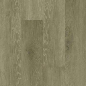 Кварцевый ламинат Home Expert 2185-12 Дуб Волшебный лес
