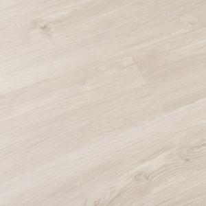 Виниловый ламинат Alpine Floor Секвойя Light ЕСО 6-3