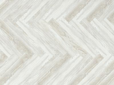 Виниловый ламинат Fine Floor Дуб Норский FX-108