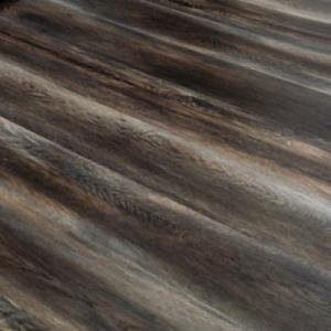 Виниловый ламинат Alpine Floor Орех Тёмный ECO 5-13