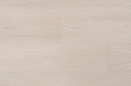 Виниловый ламинат Stonewood Комодоро SW 1027