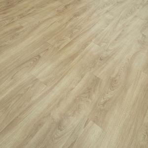 Виниловый ламинат Fine Floor Дуб Квебек FF-1408