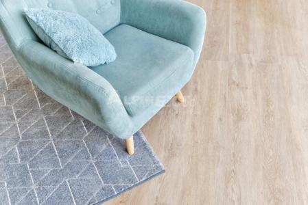 Виниловый ламинат Alpine Floor Ваниль Селект ECO106-3