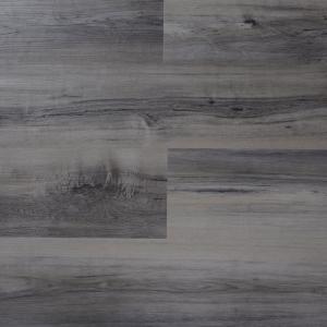 Виниловый ламинат Evofloor Optima Click - Дуб Индиго