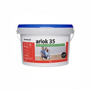 Виниловый ламинат Alpine Floor Дроук ECO 12-10