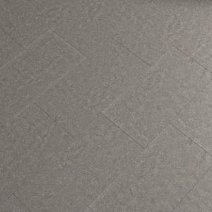 Виниловый ламинат Fine Floor Шато Де Анжони FF-1499