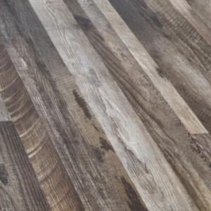 Виниловый ламинат Alpine Floor Орех Состаренный ECO 5-11