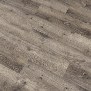 Виниловый ламинат Stonewood Агалита SW 1043