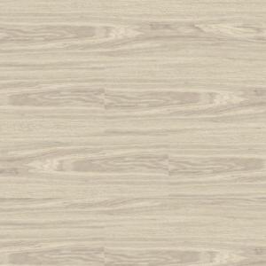 Виниловый ламинат IVC IVC Ultimo Click Casablanca Oak 24123