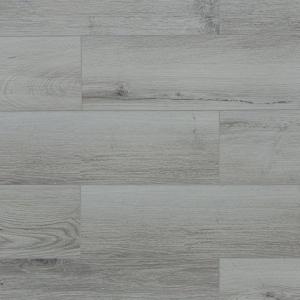 Виниловый ламинат Art Tile Ясень Облачный ASL 131