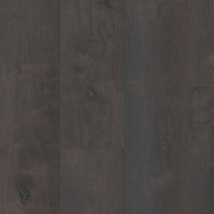 Виниловый ламинат Rocko R 064 Эбоновое дерево