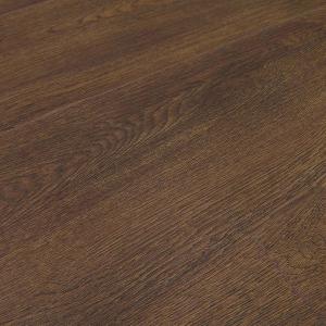 Виниловый ламинат Fine Floor Дуб Кале FF-1475