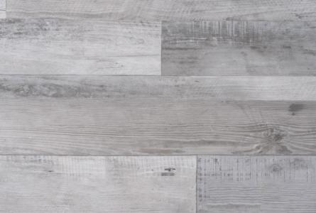 Виниловый ламинат Stonewood Вальдено SW 1028