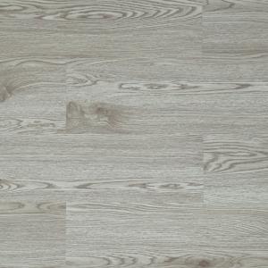 Виниловый ламинат Art Tile Ясень Мокко ASAF+ 18