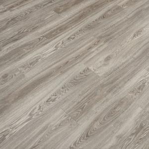 Виниловый ламинат Fine Floor Дуб Бран FF-1416