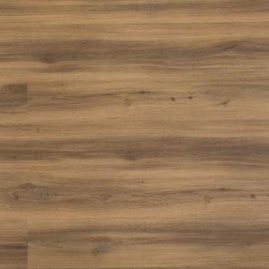 Виниловый ламинат Fine Floor Дуб Готланд FF-1562