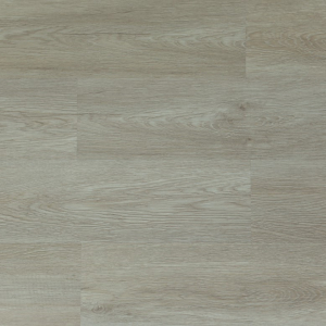 Виниловый ламинат Art Tile Дуб Британь ASAF+ 19