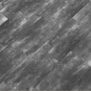 Виниловый ламинат Fine Floor Дюранго FF-1445