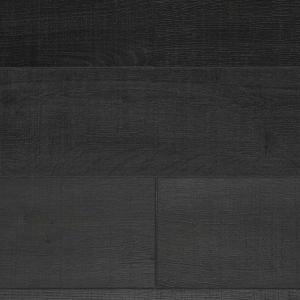 Виниловый ламинат IVC Parquetry Dry Back Thunder Oak 80995