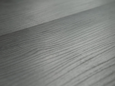 Виниловый ламинат Art Tile Дуб Аник 719 АТ