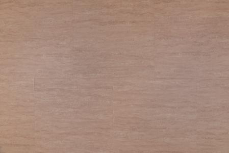 Виниловый ламинат Art Tile Травертин Осман 742 АТS