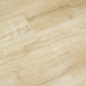 Виниловый ламинат Alpine Floor Дуб натур.Синхронное тиснение ECO 2-5