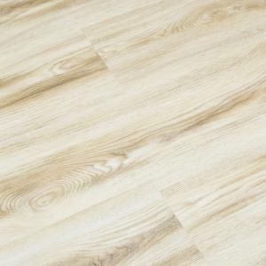Виниловый ламинат Alpine Floor Клен Канадский ЕСО 2-8