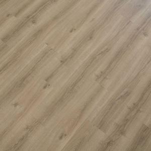 Виниловый ламинат Fine Floor Дуб Макао FF-1415