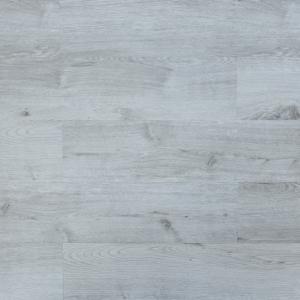 Виниловый ламинат Art Tile Ясень Верона ATF 211