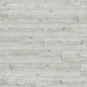 Виниловый ламинат Fine Floor Дуб Палладиум FF-1253