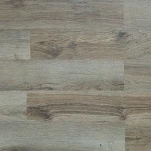 Виниловый ламинат Art Tile Дуб Капри ATF 213