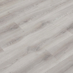 Виниловый ламинат Fine Floor Дуб Котка FF-1375
